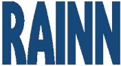 rainn-2