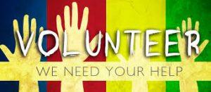 volunteer-5
