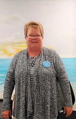 CAP Denise Jordan 2019
